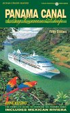 Panama Canal By Cruise Ship - 5th Edition (eBook, ePUB)