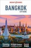 Insight Guides City Guide Bangkok (Travel Guide eBook) (eBook, ePUB)