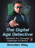 The Digital Age Detective (eBook, ePUB)