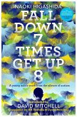 Fall Down Seven Times, Get Up Eight (eBook, ePUB)