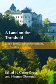 A Land on the Threshold (eBook, ePUB)