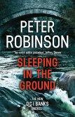 Sleeping in the Ground (eBook, ePUB)