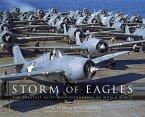 Storm of Eagles (eBook, ePUB)