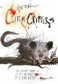 Critical Critters (eBook, PDF)