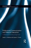 Exploring Professional Communication (eBook, PDF) von Stephanie