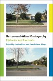 Before-and-After Photography (eBook, PDF)