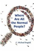 Where Are All the Normal People? (eBook, ePUB)