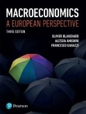 Macroeconomics (eBook, PDF)