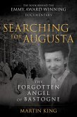 Searching for Augusta (eBook, ePUB)