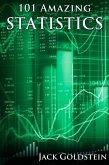 101 Amazing Statistics (eBook, PDF)