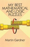 My Best Mathematical and Logic Puzzles (eBook, ePUB)