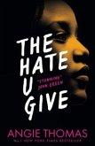 Hate U Give (eBook, PDF)