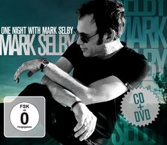 One Night With Mark Selby - Selby,Mark