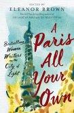 A Paris All Your Own (eBook, ePUB)