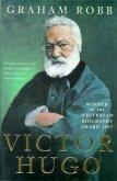 Victor Hugo (eBook, ePUB)
