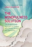 The Mindfulness Key (eBook, ePUB)