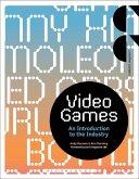 Video Games (eBook, ePUB)