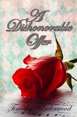 A Dishonorable Offer (eBook, ePUB)