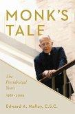 Monk's Tale (eBook, ePUB)