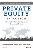 Private Equity in Action (eBook, PDF)