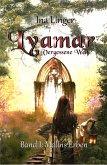 Lyamar - Vergessene Welt - Band 1 (eBook, ePUB)