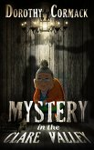 Mystery in the Clare Valley (eBook, ePUB)