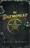 The Daemoniac (eBook, ePUB)