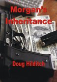 Morgan's Inheritance (eBook, ePUB)