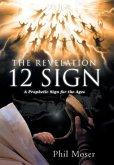 The Revelation 12 Sign