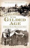 Cleveland in the Gilded Age: A Stroll Down Millionaires' Row