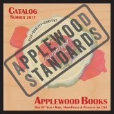 Applewood Standards Catalog