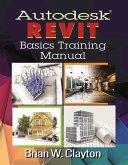Autodesk(r) Revit Basics Training Manual