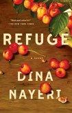 Refuge: A Novel (eBook, ePUB)