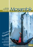 Reisen in Mosambik
