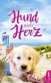 Hund aufs Herz (eBook, ePUB)