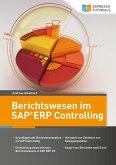 Berichtswesen im SAP-Controlling (eBook, ePUB)