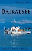 Baikalsee (eBook, ePUB)