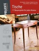 Tische (eBook, PDF)