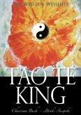 Tao Te King: Der Weg zur Weisheit (eBook, ePUB)