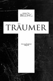 Träumer (eBook, ePUB)