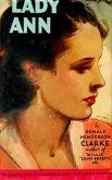 Lady Ann (eBook, ePUB)