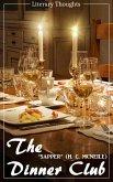 The Dinner Club (H. C.