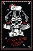 Die letzen Giganten - Guns N' Roses