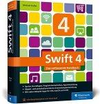 Swift 4