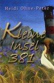 Kleine Insel 381