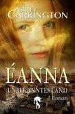 Éanna – Unbekanntes Land (eBook, ePUB)