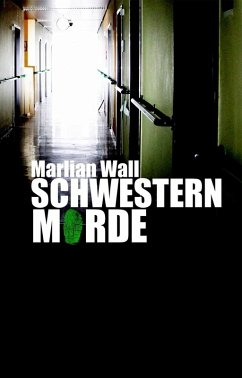 Schwesternmorde (eBook, ePUB)
