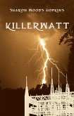 Killerwatt (eBook, ePUB)