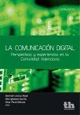 La comunicación digital (eBook, ePUB)