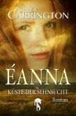 Éanna – Küste der Sehnsucht (eBook, ePUB)